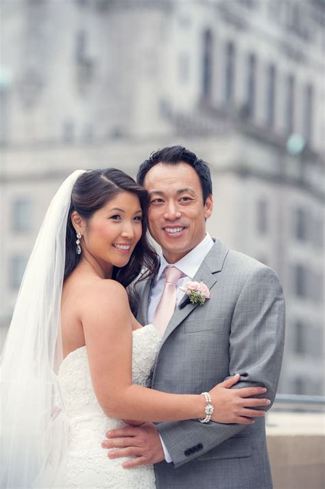 Traditional Ballroom Wedding | Ballroom wedding, Wedding ...