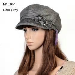 designer hats wholesale wool felt cloches fashion womens winter bowler cap autumn derby hat