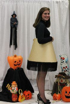 Leg Lamp Christmas Sweater Diy by 1000 Images About Tricks Amp Treats On Pinterest Amazing