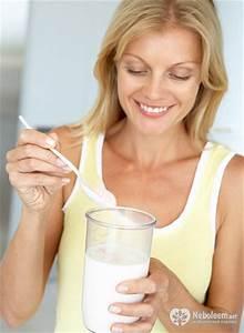 Протеиновый коктейль для похудения как употреблять
