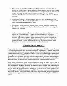 Essay About Good Health Macbeth Essay Introduction Example Apa Format Essay Paper also Essay On English Literature Macbeth Essay Introduction Personal Statement Exchange Macbeth Essay  Examples Of Essay Papers