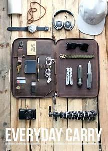 best 25 art portfolio case ideas on pinterest briefcase With leather macbook 13 portfolio document organizer