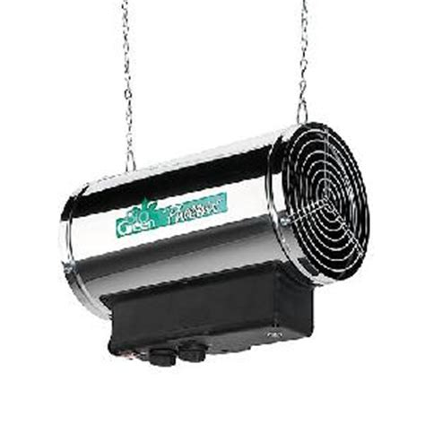 tractor supply shop fans phoenix fan heater from and insulation allotment