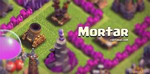 How to upgrade Mortar effectively - NewCydiaTweaks
