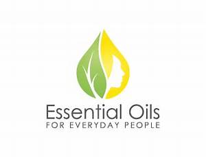 Oil & gas company logo design by 48hourslogo