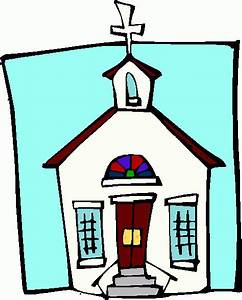 Free Church Clip Art Pictures - Clipartix