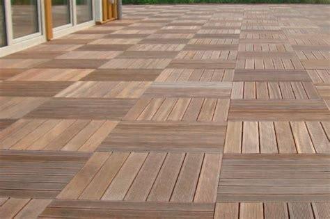 piastrelle cemento per esterni prezzi pavimentazione esterna prezzi pavimenti per esterni