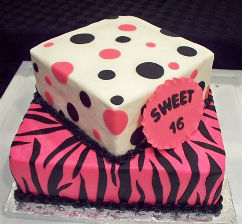 sweet 16 sheet cake ideas welcome to the birthday cake