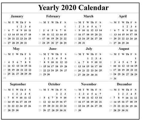 indonesia calendar excel word printable