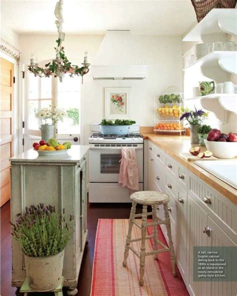 Kitchen Stuffs Great Site With Beautiful Decorating Ideas