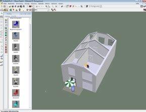 architekt pro 6 sweet home 3d mac 6 2 computer bild