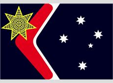 Anzacs flew the Union Jack but now we need to wave our own