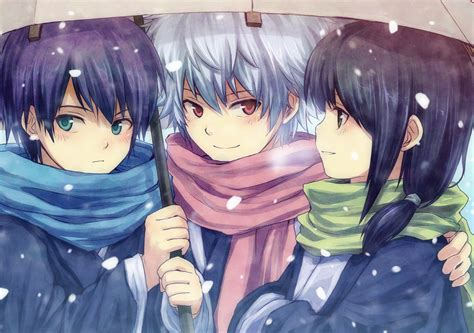 gintama scarves  gintama wallpaper