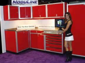 Garage Storage Cabinets Product