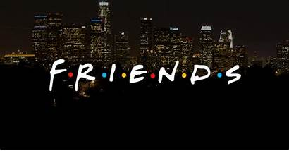 Friends Buzzfeed Things Charlotte Different Been Would