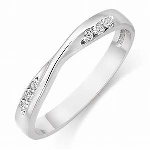 wwwplatinumandgoldjewelrycom category rings white With white gold wedding rings prices