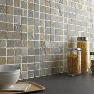 Carrelage Mural Adhésif Cuisine : cuisine indogate decoration cuisine carrelage mural ~ Dailycaller-alerts.com Idées de Décoration