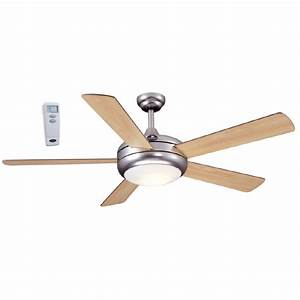 Harbor breeze aero ceiling fan keep yourself always