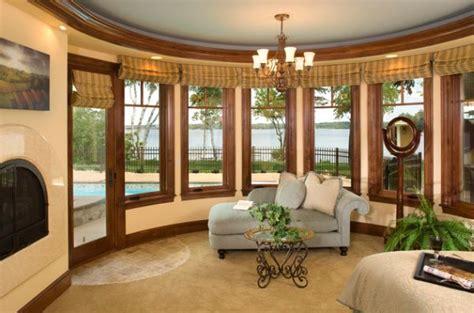inspiration hollywood  stylish interiors sporting