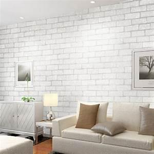 papier peint en relief promotion achetez des papier peint With couleur pour mur salon 10 specialiste francais papier peint mur parement salon