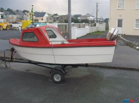 Small Cabin Fishing Boats For Sale by Houseboat Plans For Sale Clint