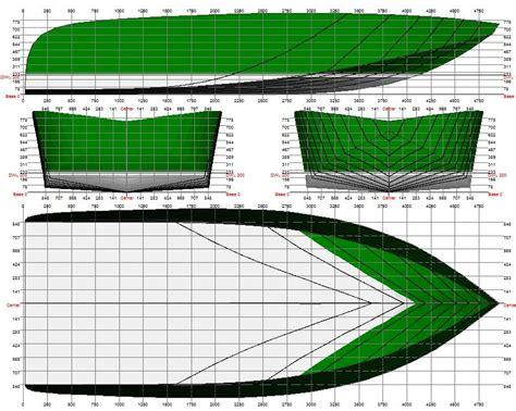 Fishing Boat Plans Pdf by Pdf Pontoon Boat Plans Plywood Rc Tekne Free Planlar