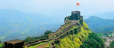 17th century cuisine pass pratapgad fort maharashtra outlook traveller