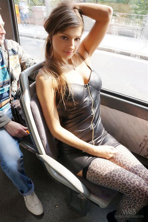 Hot Teen Tara Nude Picture From Watch Beauty Pornstar