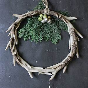 17 Best images about Antlers on Pinterest | Faux taxidermy ...