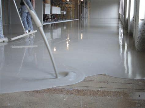 floor   Industrial Flooring