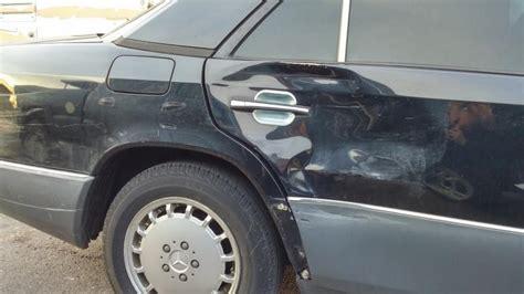 car door wont unlock how to remove a car door that won t open peachparts