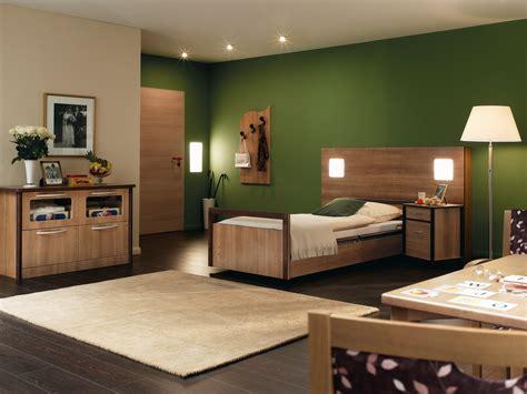 design my living room free new wissner bosserhoff online catalog pcon blog