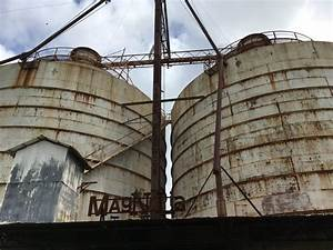 Fixer Upper Silos : 5 tips for visiting magnolia market at the silos from hgtv 39 s fixer upper miles for family ~ A.2002-acura-tl-radio.info Haus und Dekorationen