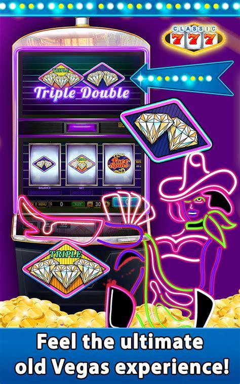 classic slots  pokies play  downtown las vegas