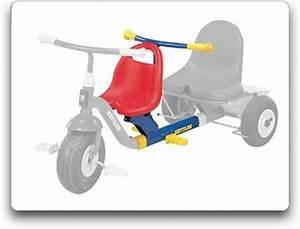 Kettler Kids Comfort 2 : schwinn boy 39 s throttle bicycle ~ Frokenaadalensverden.com Haus und Dekorationen