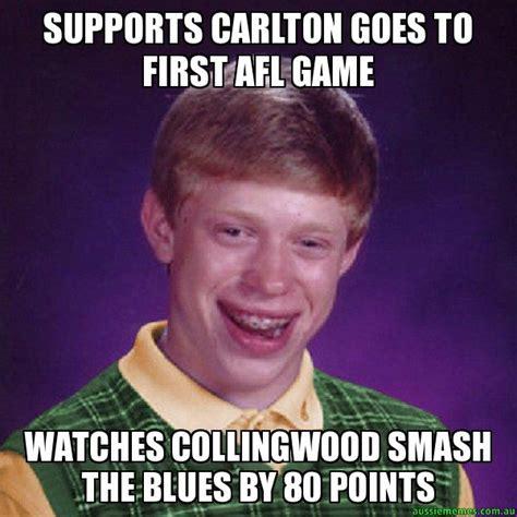 Carlton Meme - 1st name all on people named carlton songs books gift ideas pics more
