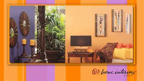 home interiors 2014 catálogo de decoración enero 2014 de home interiors de