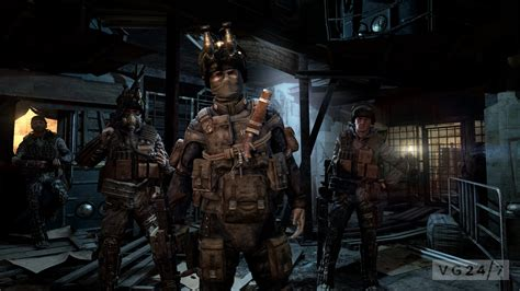 Metro Last Light Complete Edition Agerated By Pegi