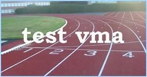F 15 Vitesse Maximale : test de vma tests sportifs ~ Medecine-chirurgie-esthetiques.com Avis de Voitures