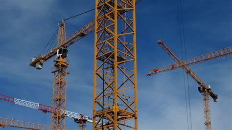 gambar arsitektur struktur bangunan kota perkotaan