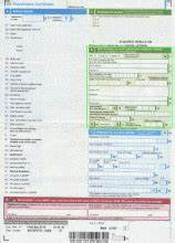 Carte Grise Etrangere : certificat de conformit europ en france ~ Accommodationitalianriviera.info Avis de Voitures