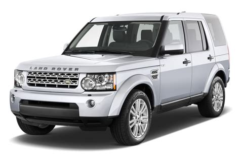 Land Rover Photo by 2013 Land Rover Lr4 Reviews Research Lr4 Prices Specs