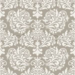 flower wrapping paper suppliers damask beautiful background with rich old style luxury