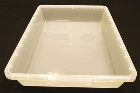 Where Can I Buy A Tub by Vision V 35 Plastic Tub For Sale