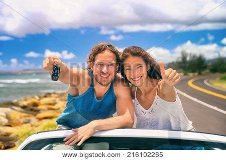 car insurance for adults road trip travel image photo free trial bigstock