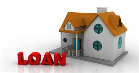 News About Loan Management-rbi-home Loan-personal-business