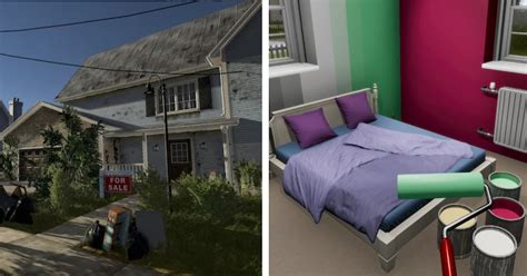 renovation games youll flip    house