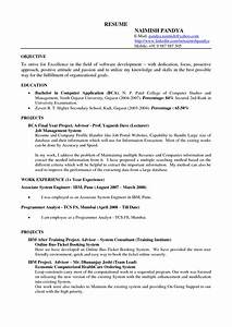 Resume On Google Docs Google Resume Examples Printable Receipt Template