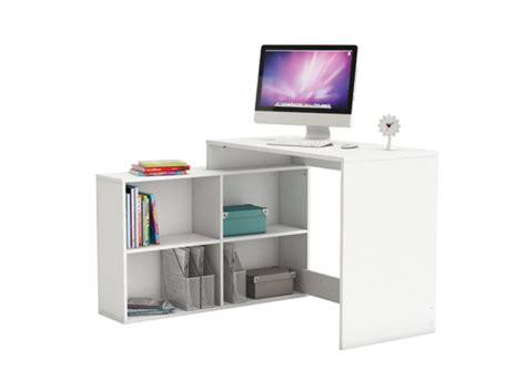 tiroir sous meuble cuisine bureau d 39 angle corner blanc