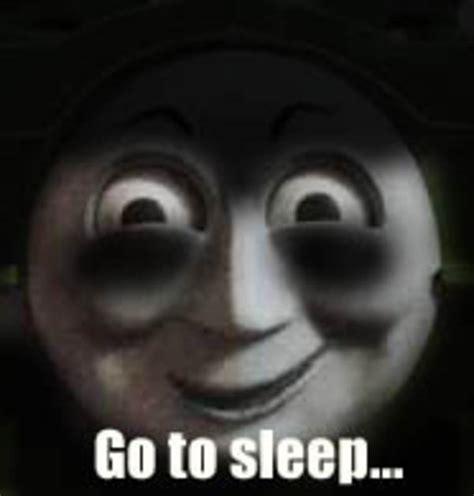 Thomas Meme - duck s face thomas the tank engine know your meme